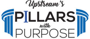 Pillars With Purpose Logo