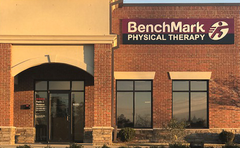 BenchMark Physical Therapy LaGrange GA