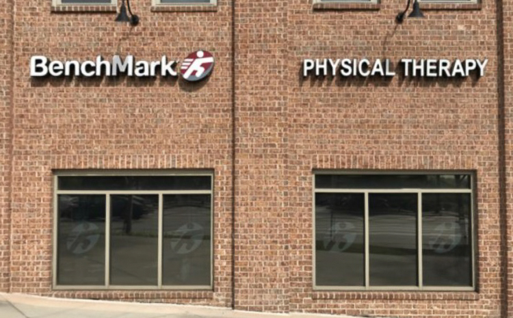 BenchMark Physical Therapy Atlanta GA (Lindbergh Station)