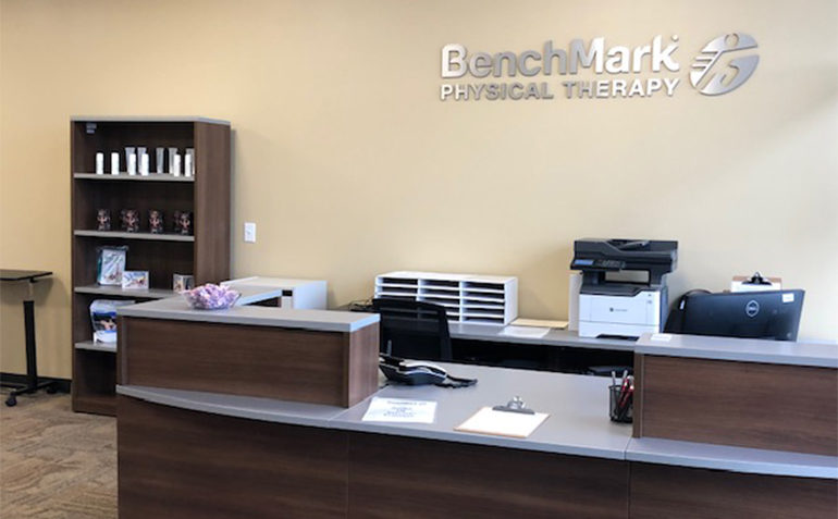 BenchMark-Physical-Therapy-Louisville-KY-interior2