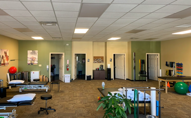 BenchMark+Physical+Therapy+ Hendersonville+interior-03