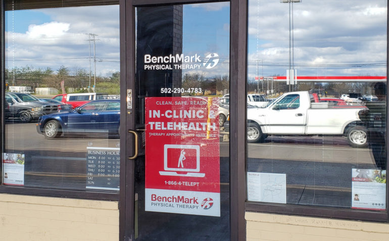 BenchMark+Physical+Therapy+Auburndale+exterior-01