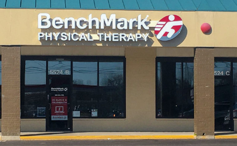 BenchMark+Physical+Therapy+Auburndale+exterior-02