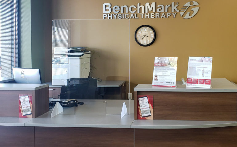 BenchMark+Physical+Therapy+Auburndale+interior-05