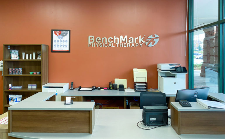 BenchMark+Physical+Therapy+Denver+reception-01