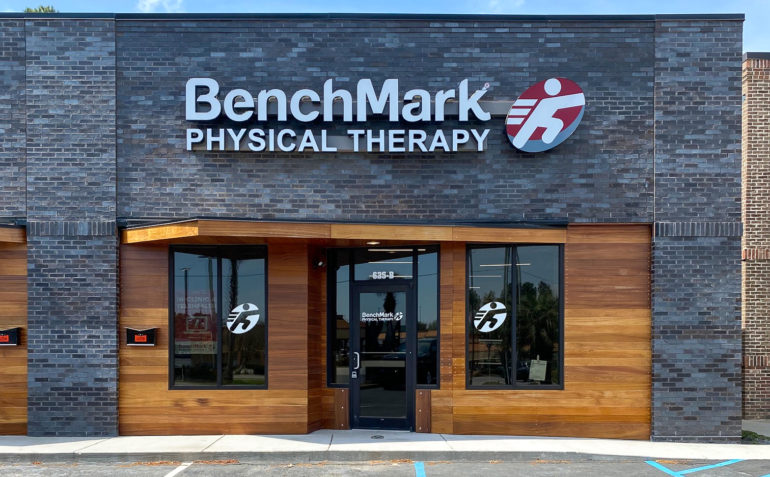 BenchMark+Physical+Therapy+West+Ashley+exterior-01