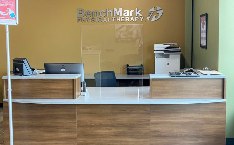 BenchMark+Physical+Therapy+West+Ashley+interior-02