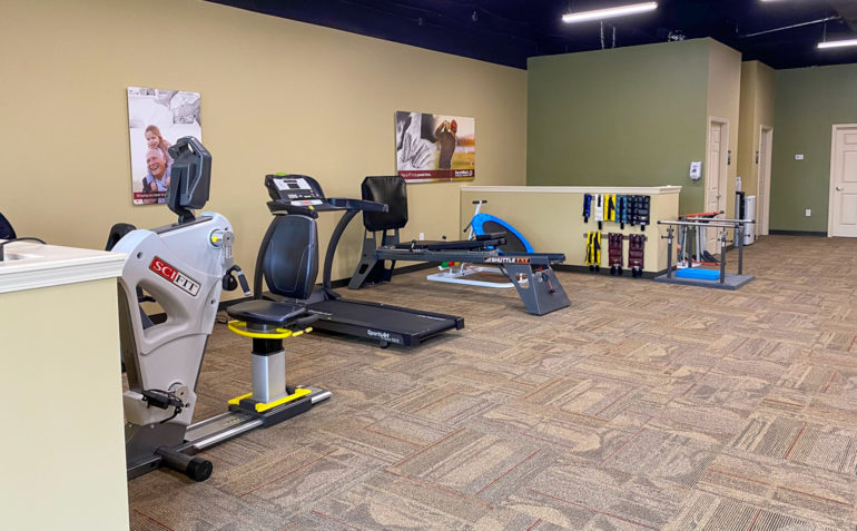 BenchMark+Physical+Therapy+West+Ashley+interior-04