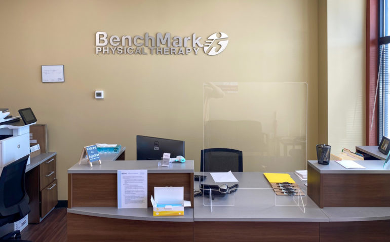 BenchMark+Physical+Therapy+Owensboro+East+interior-03