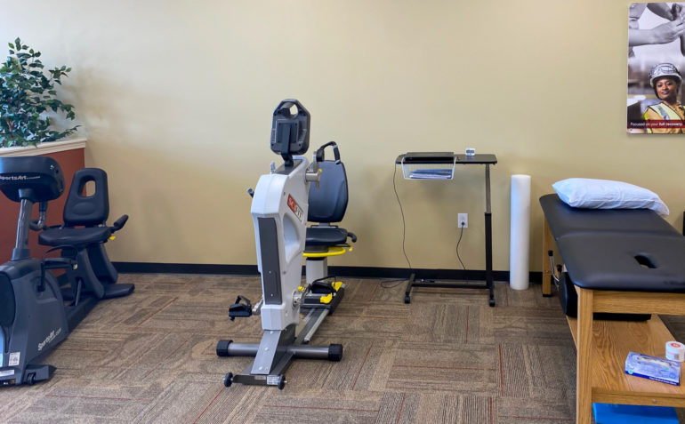BenchMark+Physical+Therapy+Owensboro+East+interior-04
