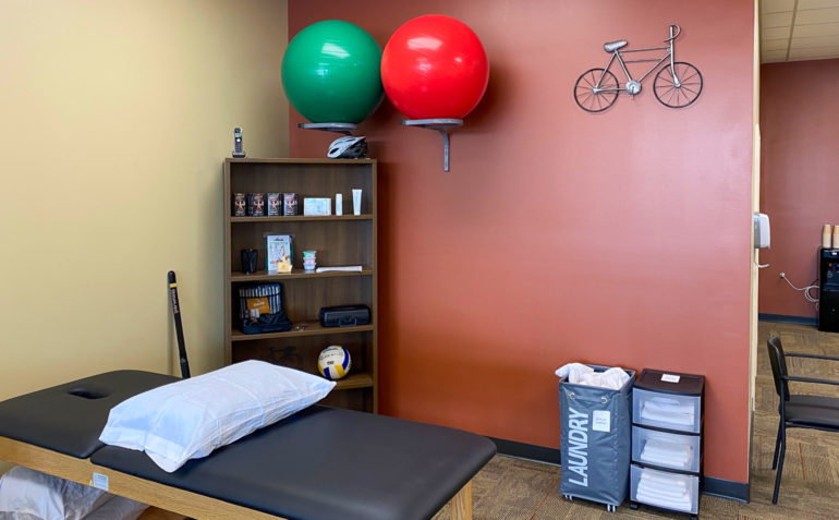 BenchMark+Physical+Therapy+Owensboro+East+interior-05