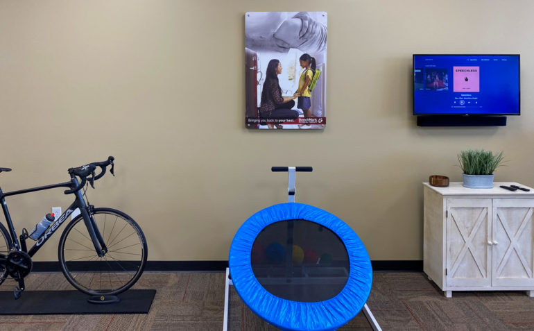 BenchMark+Physical+Therapy+Owensboro+East+interior-06