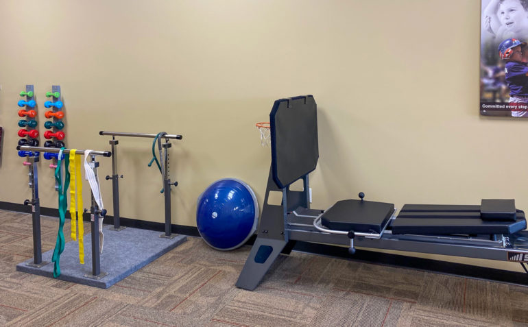 BenchMark+Physical+Therapy+Owensboro+East+interior-07