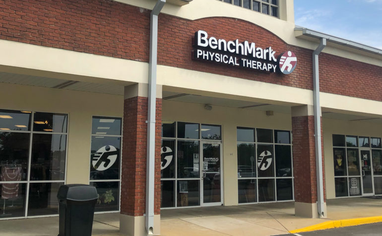 BenchMark+Physical+Therapy+Columbus+North+exterior-03