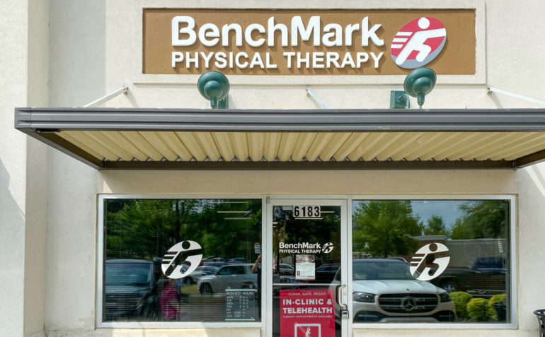 BenchMark+Physical+Therapy+Lake+Oconee+exterior-01
