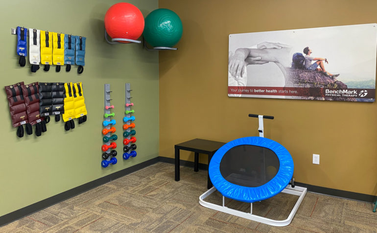 BenchMark+Physical+Therapy+Hartwell+interior-05